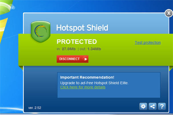 download hotspot shield for windows 8