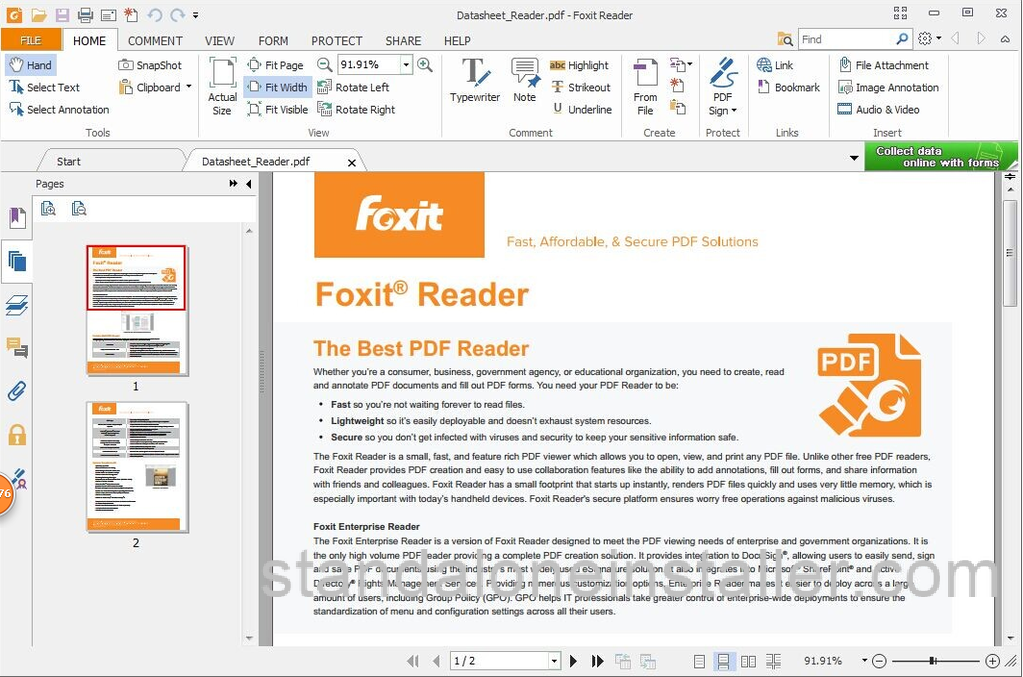 17 Best Free Word To Pdf Converter Software For Windows Standaloneinstaller Com